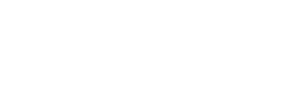 The Happy Couple Photography, LLC